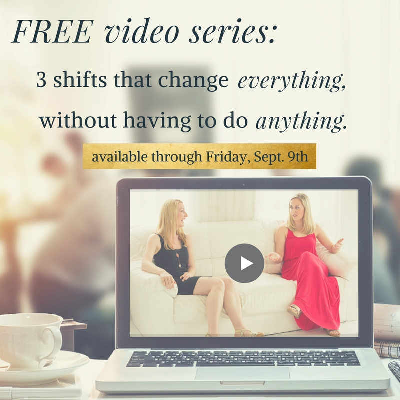Free video series blog image version 2