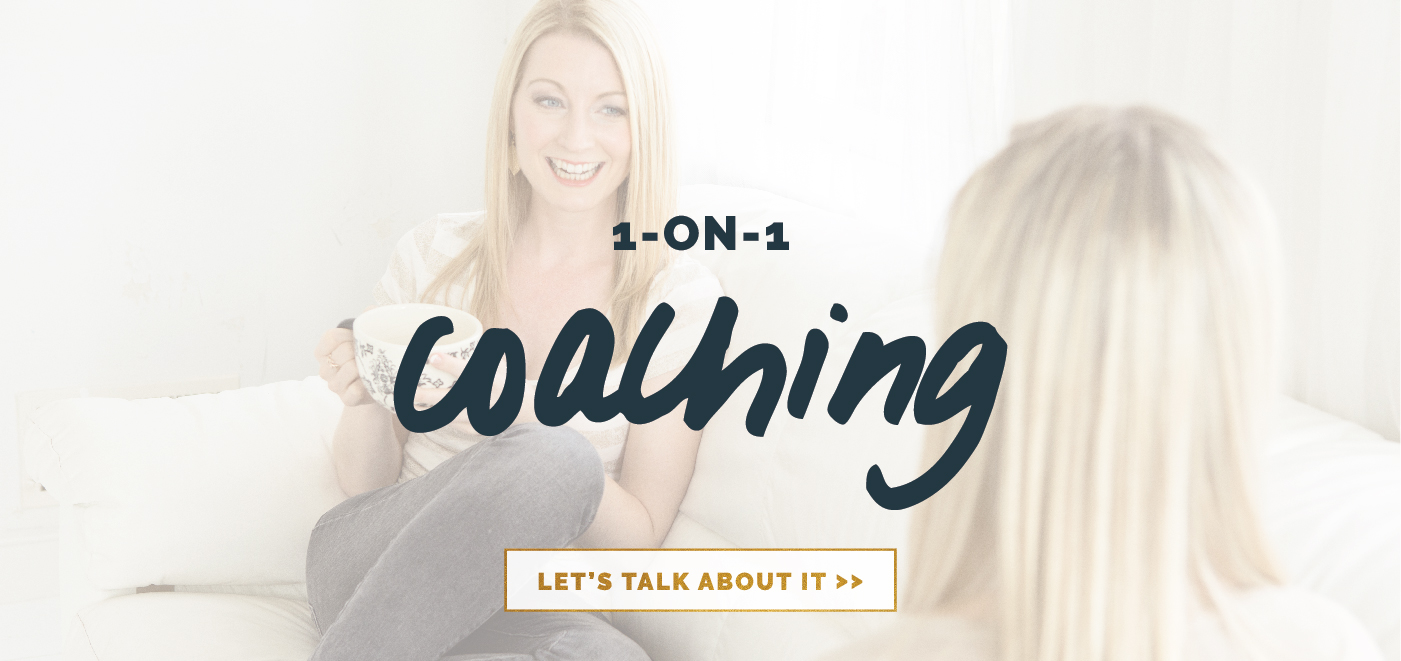 1on1 dating coach